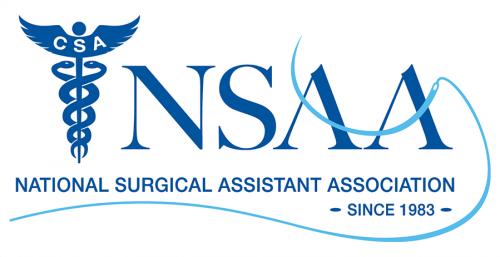 NSAA logo_Needle_CSA
