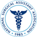 NSAA |  National Surgical Assistant Association