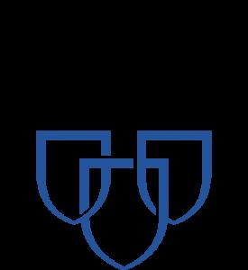 mayo-logo-275x300