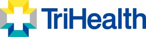 trihealth-color-logo-300x76
