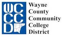Wayne County Community College Surgical Assistant Program
