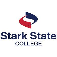 Stark State College