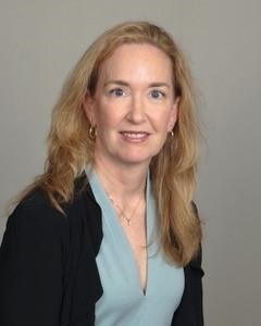 Deborah Redmond
