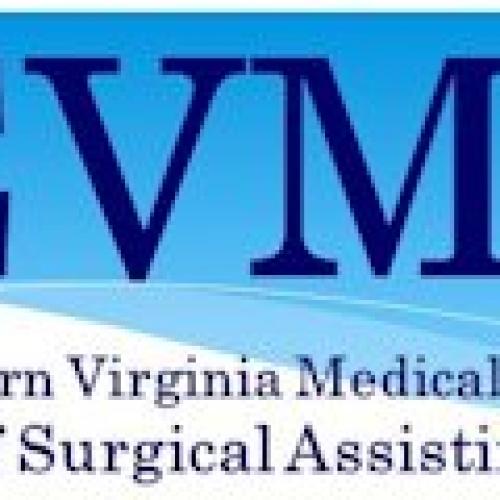 East Virginia Medical School