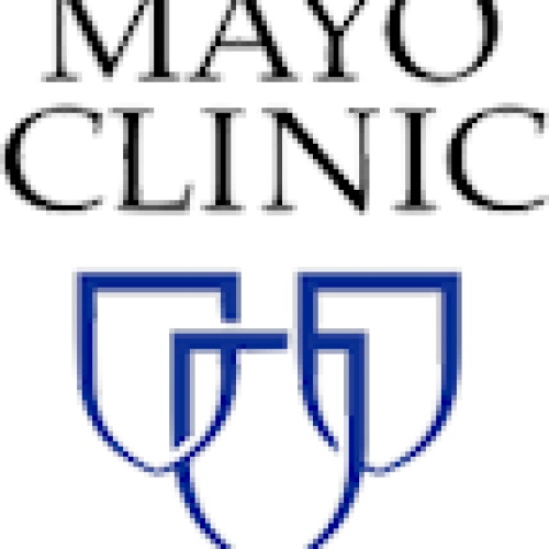 Mayo Clinic First Assistant Program